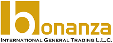 Bonanza International, Dubai, UAE
