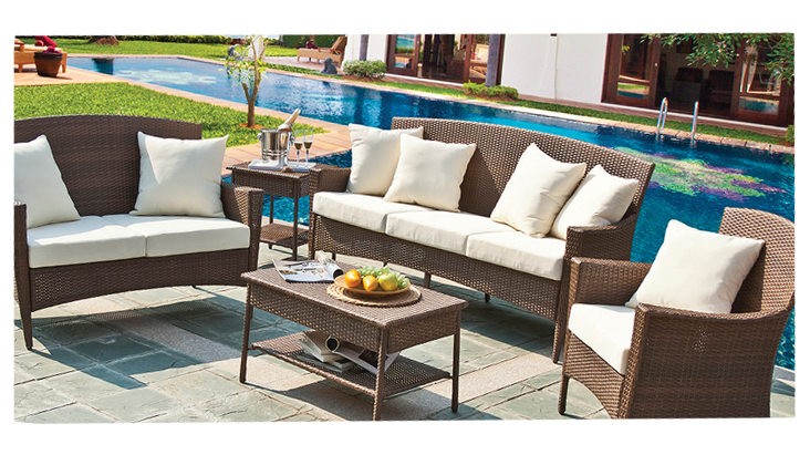 furniture-page-key-biscayne-patio-group
